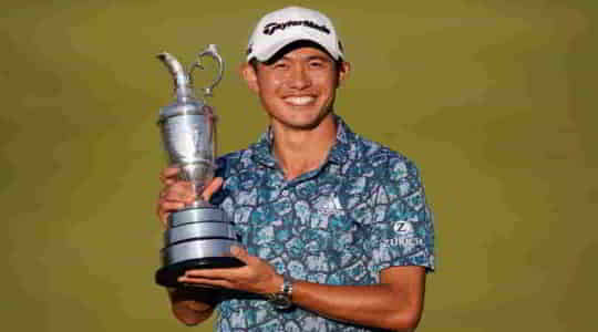 392628749The-149th-Open-Championship-was-won-by-Collin-Morikawa-of-Japan.jpg