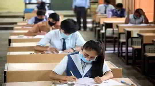 401398242cbse-has-launched-an-online-portal.jpg