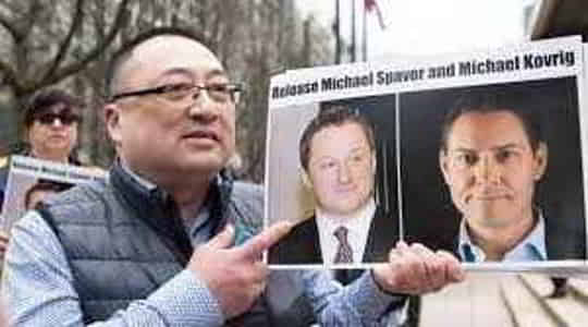 440367214a-Chinese-court-sentenced-Canadian-businessman-Michael-Spavor-to-11-years-in-prison.jpg