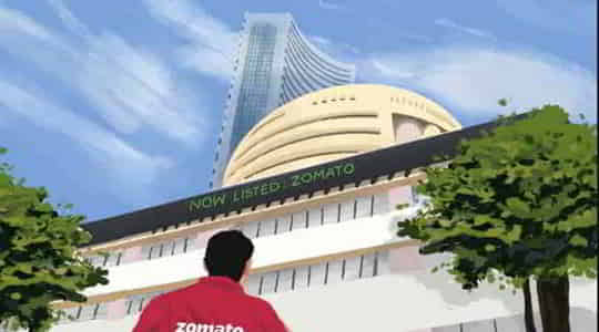 492199788Zomatos-stock-closes-at-126-on-its-first-day-of-trading-a-65-percent-premium.jpg