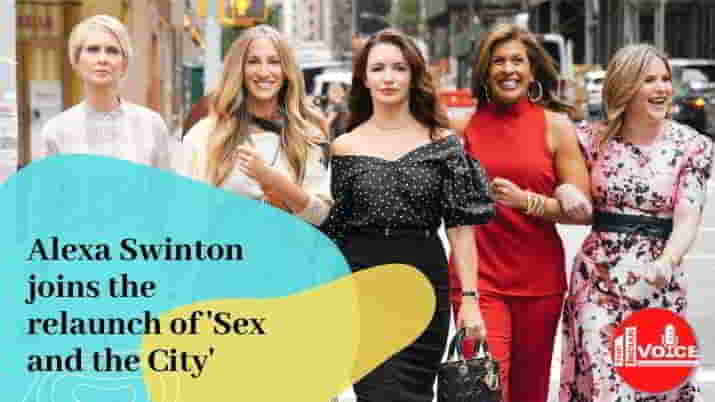 498777343Alexa-Swinton-joins-the-relaunch-of-Sex-and-the-City.jpg
