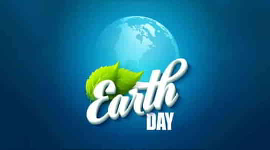 507659771earth-day-2021-know-the-details.jpg