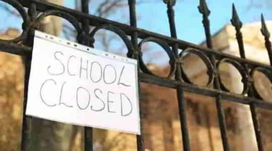 551456238coronavirus-school-and-colleges-closed-in-these-states-till-march-31.jpg