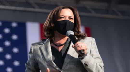 555018959my-mother-believed-deeply-in-america-when-she-came-from-india-kamala-harris.jpg
