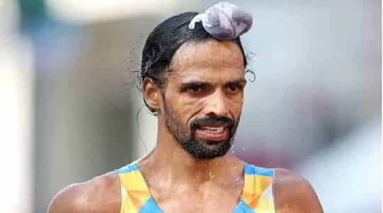 57847628Tokyo_Olympics_Gurpreet_Singh_pulls_out_of_50km_race_walk_event_due_to_cramps.jpg