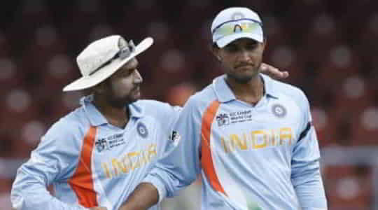 592906722sourav-ganguly-reveals-sehwag-taught-him-captaincy.jpg