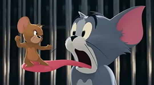 641658653right-in-childhood-new-tom-and-jerry-movie-trailer-released.jpg