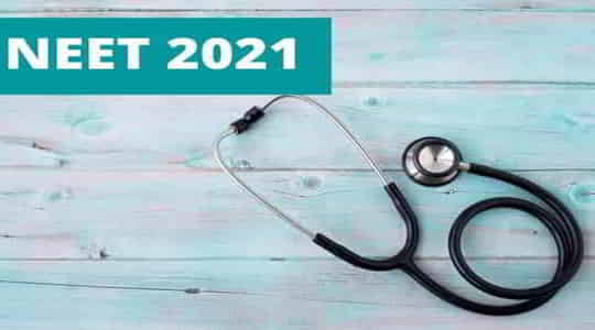672903020NEET-UG-2021-Registration-opens-tomorrow-at-nta-ac-in-for-the-exam-on-September-12th.jpg