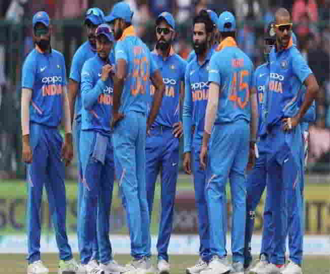 712787614ind-vs-eng-team-india-announced-for-5-t20-matches.jpg