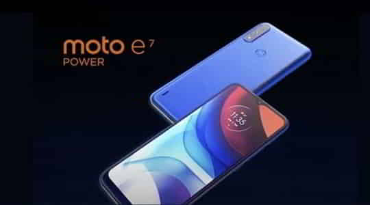 723221034moto-e-7-power-to-be-launche-in-india-on-february-19.jpg