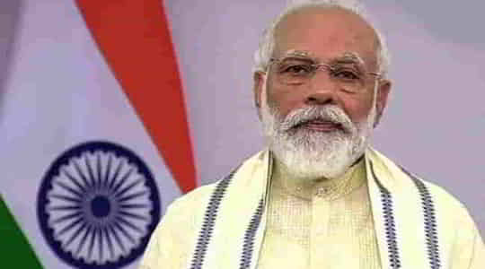 728259749prime-minister-narendra-modi-to-attend-six-public-meetings-in-bengal.jpg