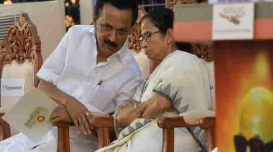 729822270complaint-lodged-against-cm-mamta-banerjee-and-udhayanidhi-stalin-by-bjp.jpg