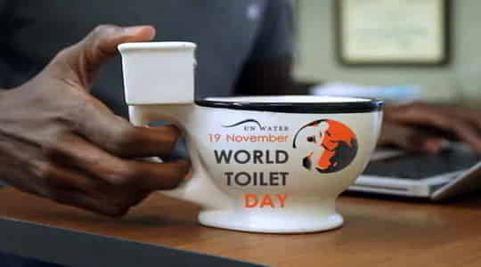 735423957world-toilet-day-should-we-just-greet-or-execute-and-empower.jpg