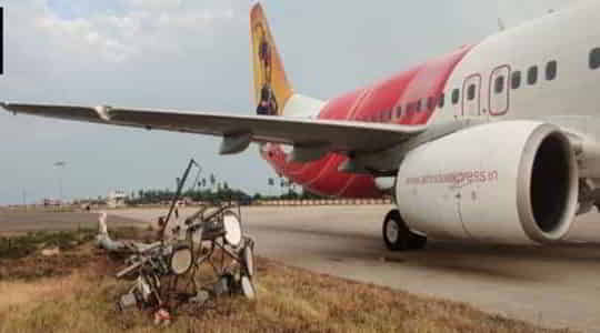 751256024air-india-plane-hits-with-electric-pole-during-landing.jpg