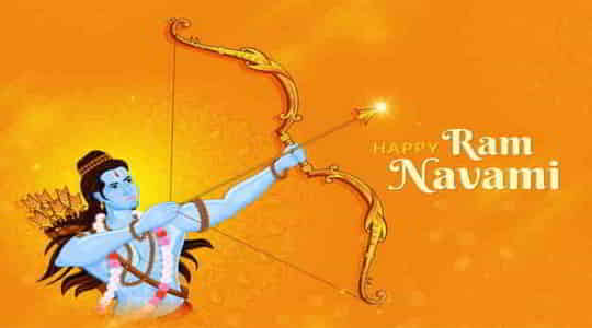 76364109ram-navami-2021-puja-and-fasting-guide-in-this-occassion.jpg