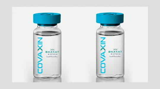 779345196Indias-Covaxin-successfully-neutralises-the-Delta-version-of-Covid.jpg