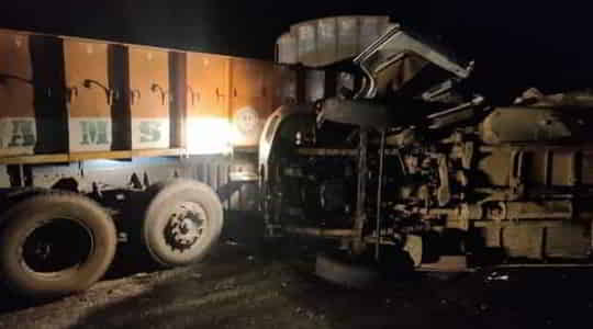 790402488people-killed-in-bus-and-truck-collision-in-andhra-pradesh.jpg