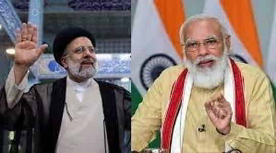 805372553The-President-elect-of-Iran-has-invited-India-to-the-swearing-in-ceremony.jpg
