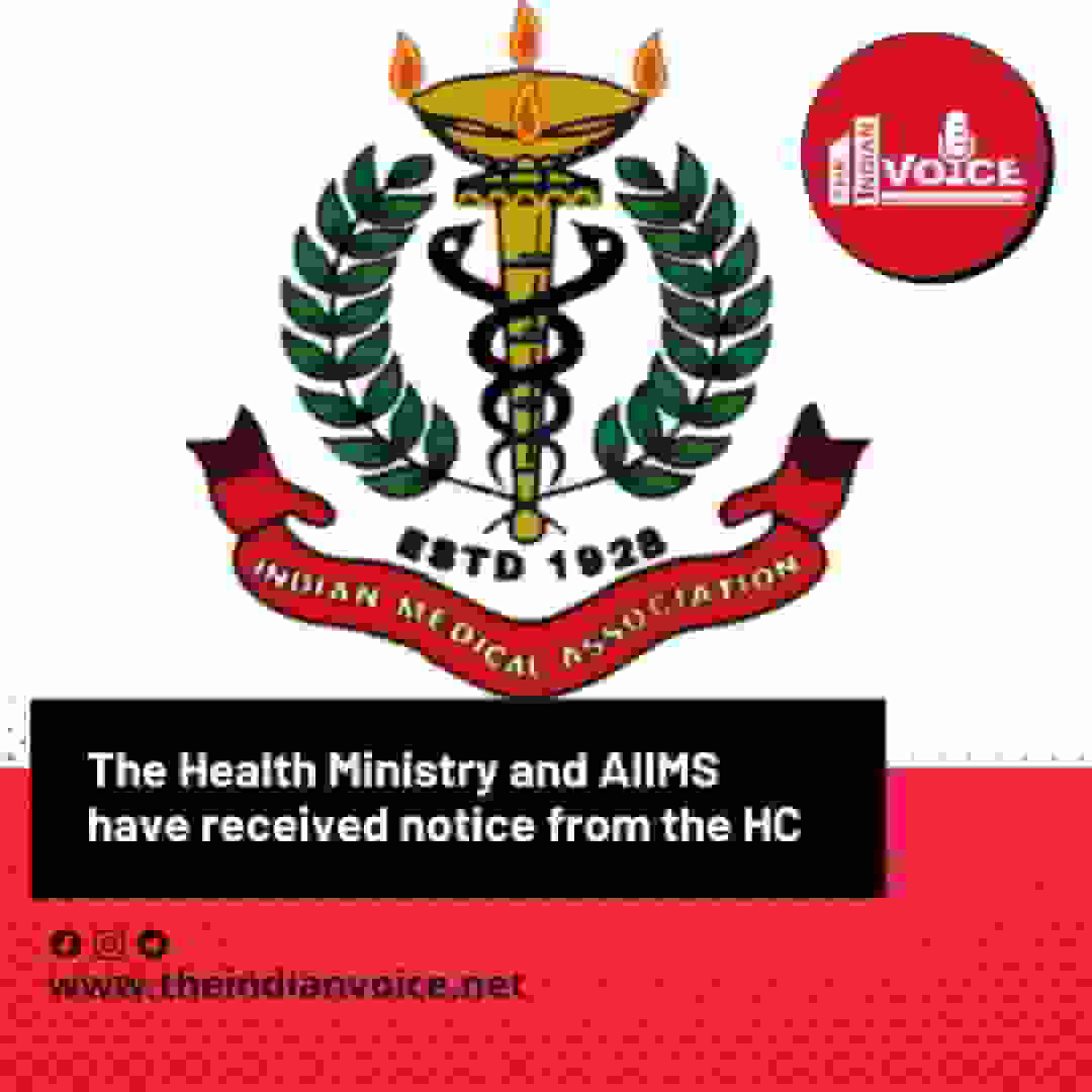 827689984The-Health-Ministry-and-AIIMS-have-received-notice-from-the-HC.jpg