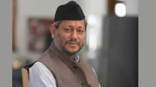 832790560Uttarakhand-Chief-Minister-resigns-4-months-after-he-took-charge.jpg
