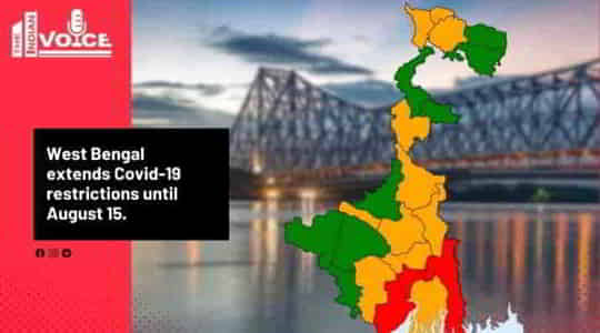 868260717West-Bengal-extends-Covid-19-restrictions-until-August-15.jpg
