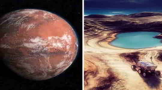 879791508america-rover-in-search-of-life-on-the-red-planet.jpg
