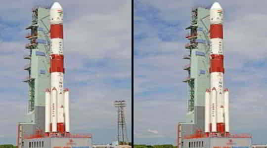 981969519sivan-said-gisat-1-satellite-of-india-to-be-launched-in-april.jpg