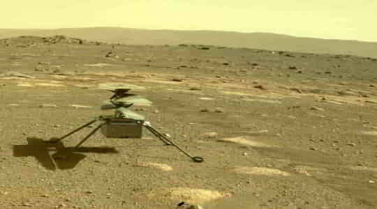 987260634helicopter-ingenuity-has-survived-the-first-night-on-mars.jpg